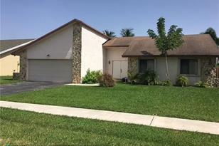 8301 NW 53rd Ct - Photo 1