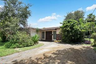 8470 NW 20th Ct - Photo 1