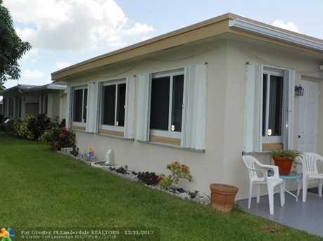 5007 nw 49th rd  tamarac  fl 33319 mls f10080354 house for sale in tamarac fl 33319