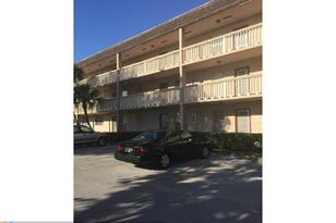 5800 NW 64th Ave, Unit #305 - Photo 1