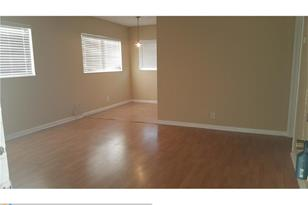 609 NE 13th Ave, Unit #403 - Photo 1