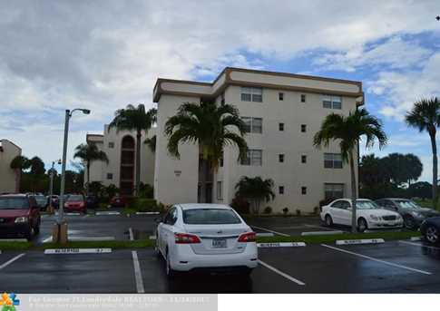 3241 N Holiday Springs Blvd, Unit #310 - Photo 1