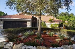 1050 NW 93rd Ave - Photo 1