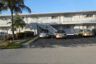 2170 NE 51st Court, Unit #A30 - Photo 1