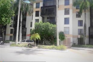 5550 NW 44th St, Unit #407-B - Photo 1