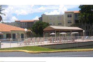 1800 N Lauderdale Ave, Unit #1311 - Photo 1
