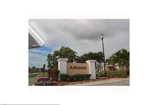 7344  Ashmont Cr, Unit #202 - Photo 1