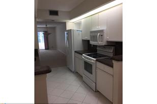 1601  Abaco Dr, Unit #B1 - Photo 1