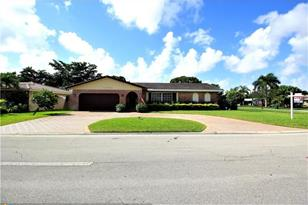 11786 NW 26th Ct - Photo 1
