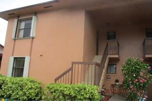 2485 W 67th Pl, Unit #23 - Photo 1