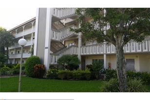 1501  Cayman Way, Unit #F3 - Photo 1