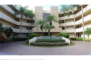 5851  Camino Del Sol, Unit #406 - Photo 1