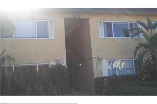 151 SE 6th Ave, Unit #4 - Photo 1