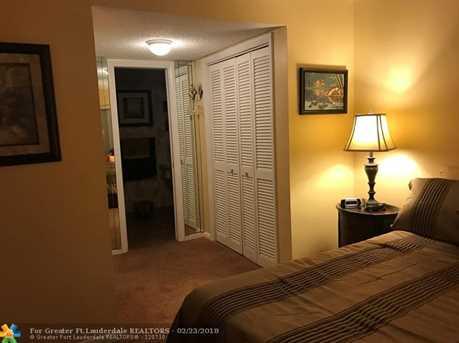 1523 E Hillsboro Blvd, Unit #735 - Photo 19