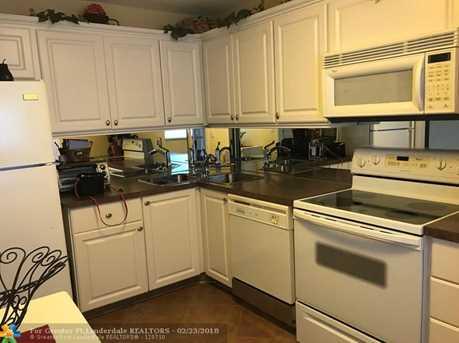 1523 E Hillsboro Blvd, Unit #735 - Photo 7