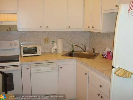 5851 NW 62nd Ave, Unit #208 - Photo 7