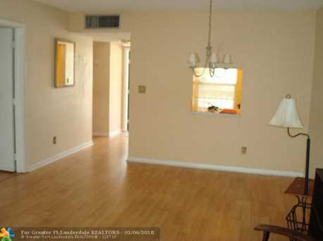 5851 NW 62nd Ave, Unit #208 - Photo 3