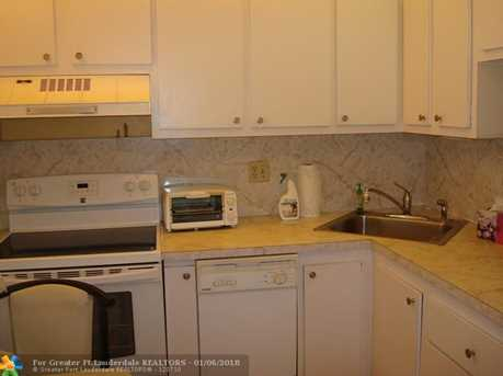 5851 NW 62nd Ave, Unit #208 - Photo 5