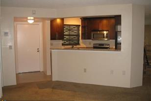 6755 W Broward Blvd, Unit #103 - Photo 1