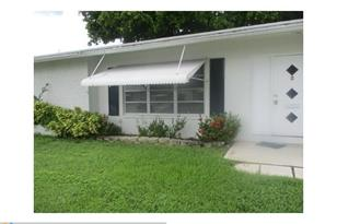 7105 NW 69th Ave - Photo 1