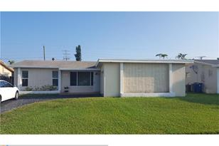 11601 NW 29th Pl - Photo 1