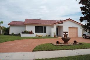 9851 NW 26th Ct - Photo 1