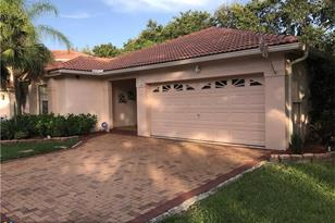13208 NW 12th Ct - Photo 1