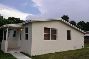 3360 NW 8th Pl - Photo 1