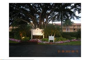 5627  Coral Lake Dr, Unit #5627 - Photo 1