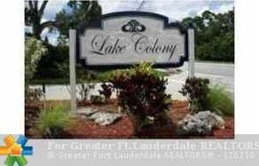 4107  Palm Bay Cir, Unit #B - Photo 1