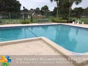 4107  Palm Bay Cir, Unit #B - Photo 7