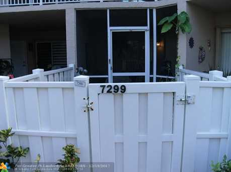 7299 S Devon Dr, Unit #115 - Photo 1