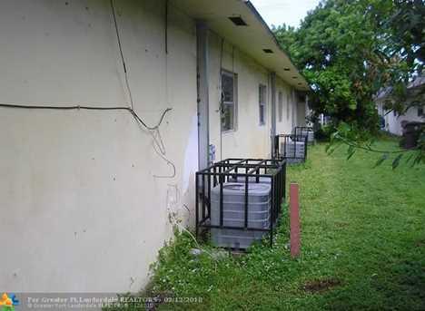 4160 W NW 31 Terrace - Photo 5