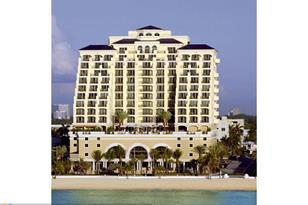 601 N Fort Lauderdale Beach Blvd, Unit #803 - Photo 1