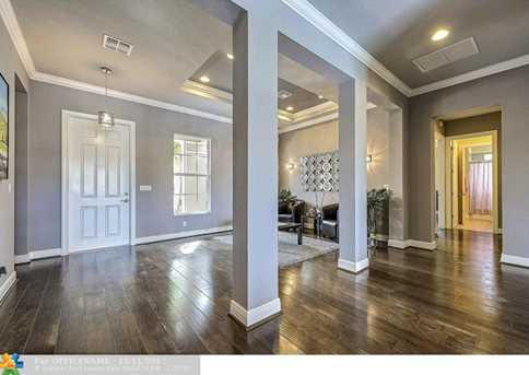12023 NW 79th Ct - Photo 19