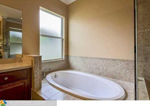 12023 NW 79th Ct - Photo 23