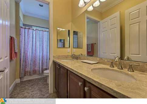 12023 NW 79th Ct - Photo 15