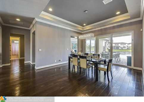12023 NW 79th Ct - Photo 13