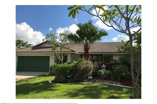 11268 NW 1st Pl - Photo 1