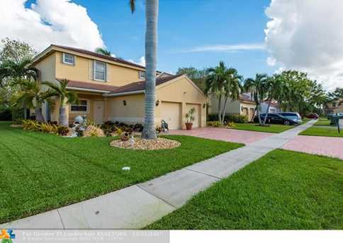 18441 NW 18th St - Photo 3