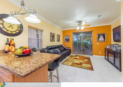18441 NW 18th St - Photo 9