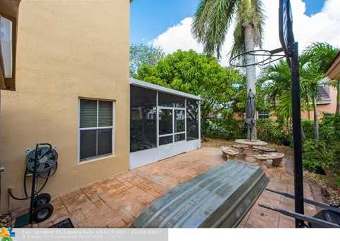 18441 NW 18th St - Photo 29