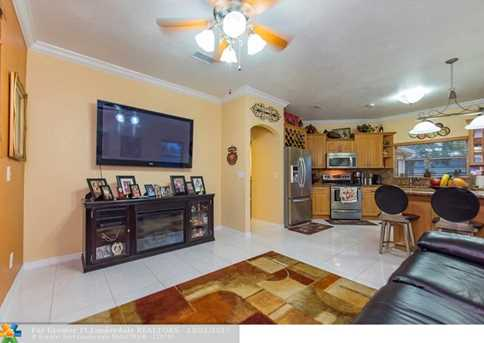 18441 NW 18th St - Photo 13