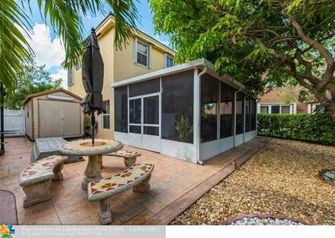 18441 NW 18th St - Photo 25