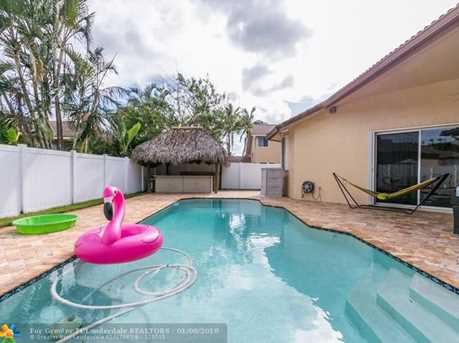 17335 SW 13th St - Photo 47