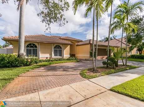 17335 SW 13th St - Photo 3