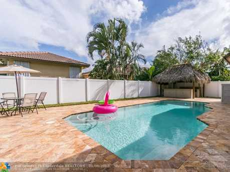 17335 SW 13th St - Photo 43