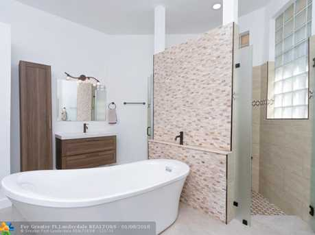17335 SW 13th St - Photo 27