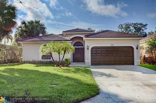 5756 NW 53rd Ct - Photo 1