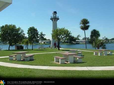 2952  Lakeshore Dr - Photo 13
